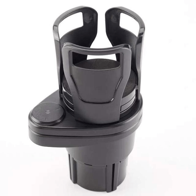 Teacup Holder for Multi-function Vehicle - Gadgetli Store