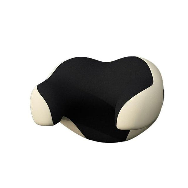 U-Guard-U-Shaped Car Headrest