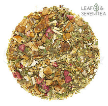 Load image into Gallery viewer, Winter Cherry - Herbal Loose Leaf Tea