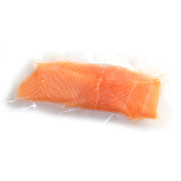 040-2-Fresh-King-Salmon-100g-1