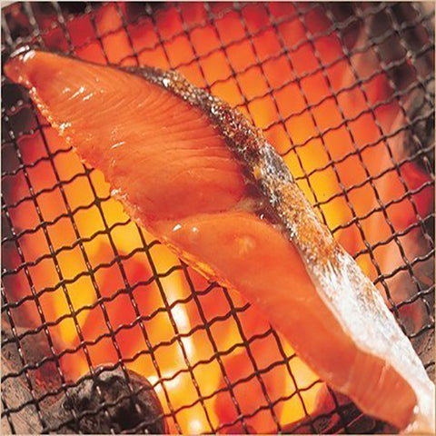 046-1-SAlted Salmon Cuts 2