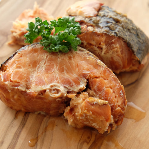 cheena-canned-smoked-salmon