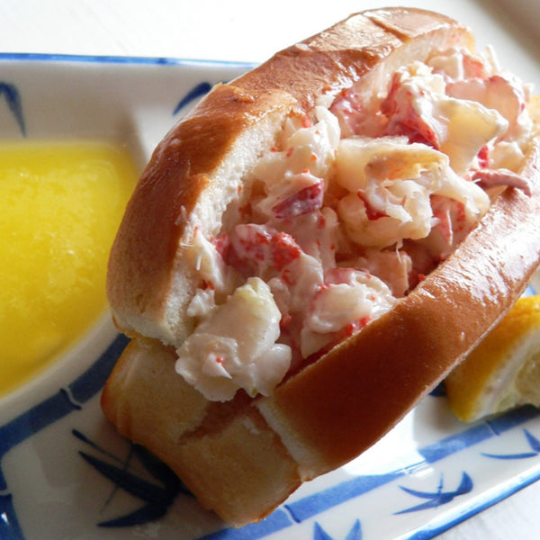 154A-1-lobster-roll