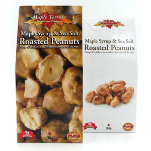 740-1-Maple-Sea-Salt-Peanuts-100g