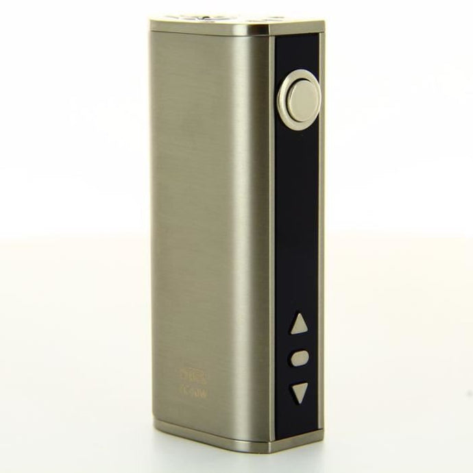 Box iStick Eleaf TC 40w ( Full Kit )