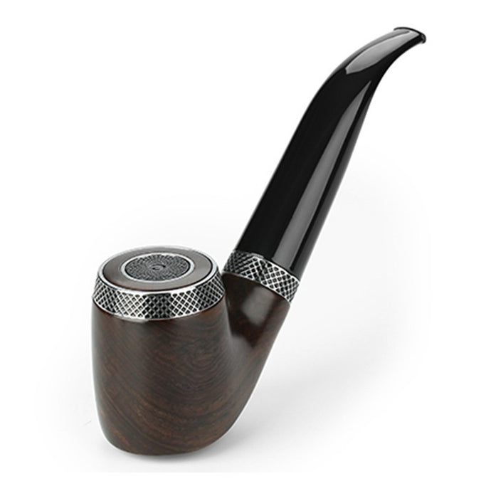 vPipe 3 Ebony - VapeOnly