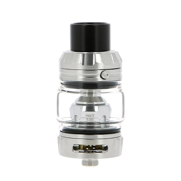 CLEAROMISEUR ROTOR - ELEAF