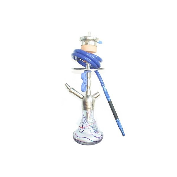 Chicha Amy SS17R - Amy Deluxe Hookas