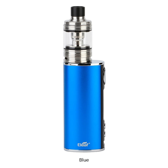 Kit iStick T80 Melo - Eleaf