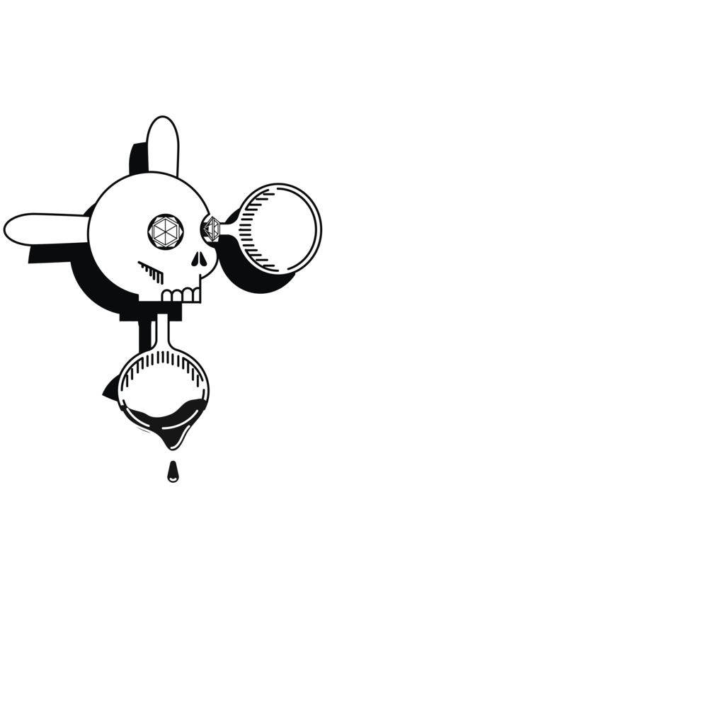 Xela Coffee Roasters