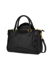 Load image into Gallery viewer, BIKER HANDBAG L