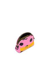 Load image into Gallery viewer, MIX POLKA DOT CROSSBODY