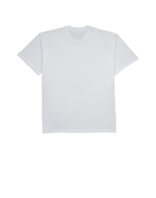 Load image into Gallery viewer, EXCLUSIVE LARGE TEDDY TEE White