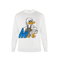 Palace Duckies Pullover
