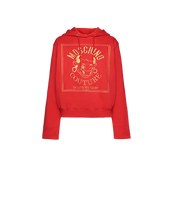 Load image into Gallery viewer, CNY OX SWEATSHIRT