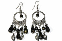 Flow Or Flair Versatile Dangler Earrings