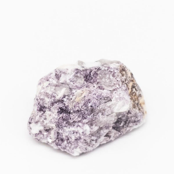 Lepidolite Small Rough Stone