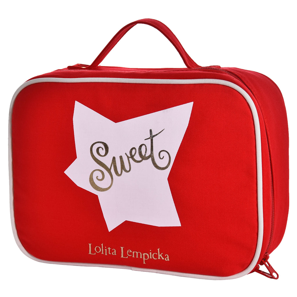 Trousse Vanity Sweet