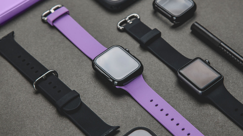 Products for Apple Watch