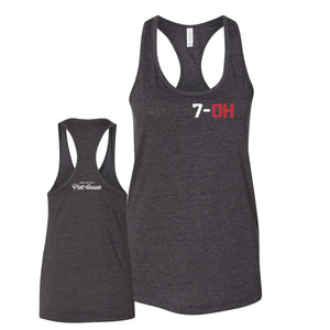 Urban's 7-OH Womens Tank