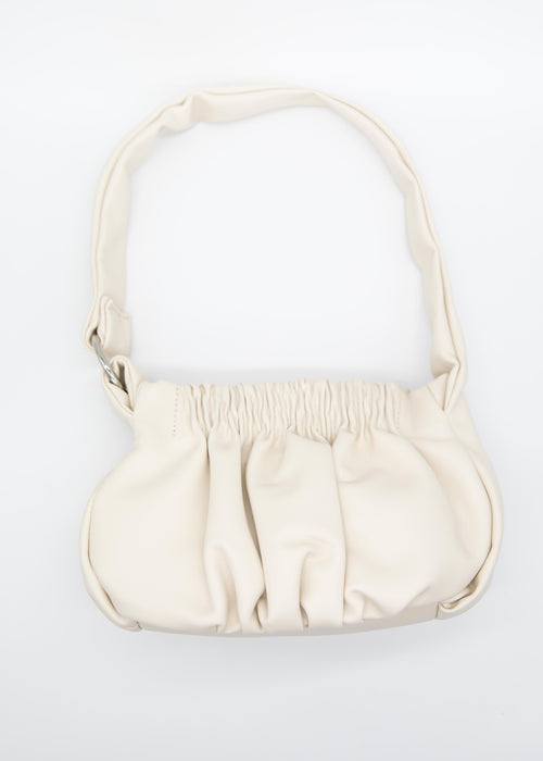Garland Bag - Off White