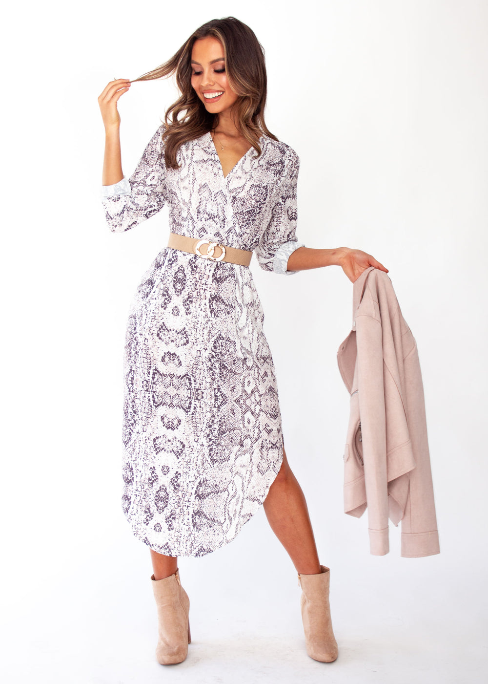 2edfea124112 Ladies Lace Dresses Australia - Aztec Stone and Reclamations