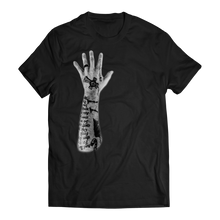 Load image into Gallery viewer, AKC Hand T-Shirt