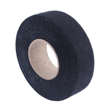 Load image into Gallery viewer, 15m High Temperature Resistance Adhesive Cloth Tape for Cable Harness PVC Car Auto Heat Sound Isolation
