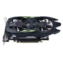 Load image into Gallery viewer, Update GTX 1060Ti 8GB 1050Ti 4GB Independent DDR5  Gaming Video Graphics Card New Gaming Video Graphics Car