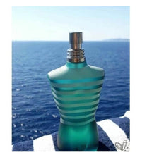 Load image into Gallery viewer, 125ML JeanPaulGaultiers Le Male Eau De Parfum Spray