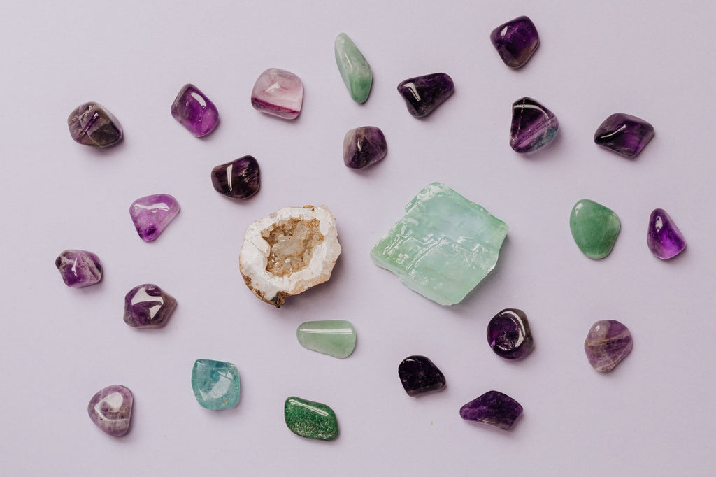 Get To Know All About Birthstone Jewelry