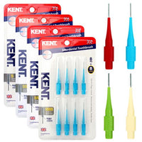 Kent Interdental Brush Cleaners Pack of 8