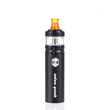 GeekVape Flint Kit - Standard Edition - Nero