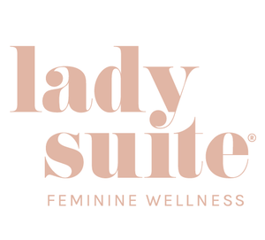 Lady Suite Wellness