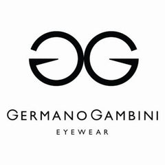 Logo Germano Gambini