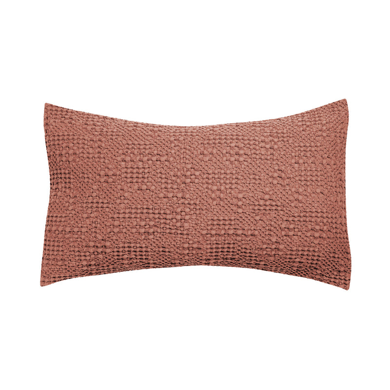 Cuscino TANA Blush