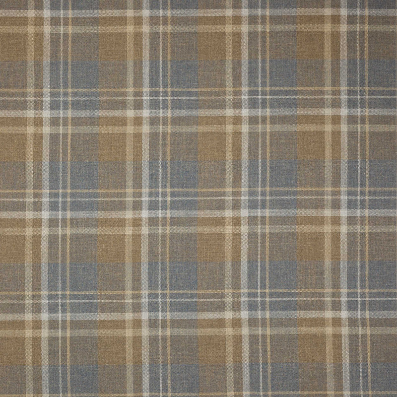 Donovan Plaid