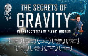 Secrets of Gravity