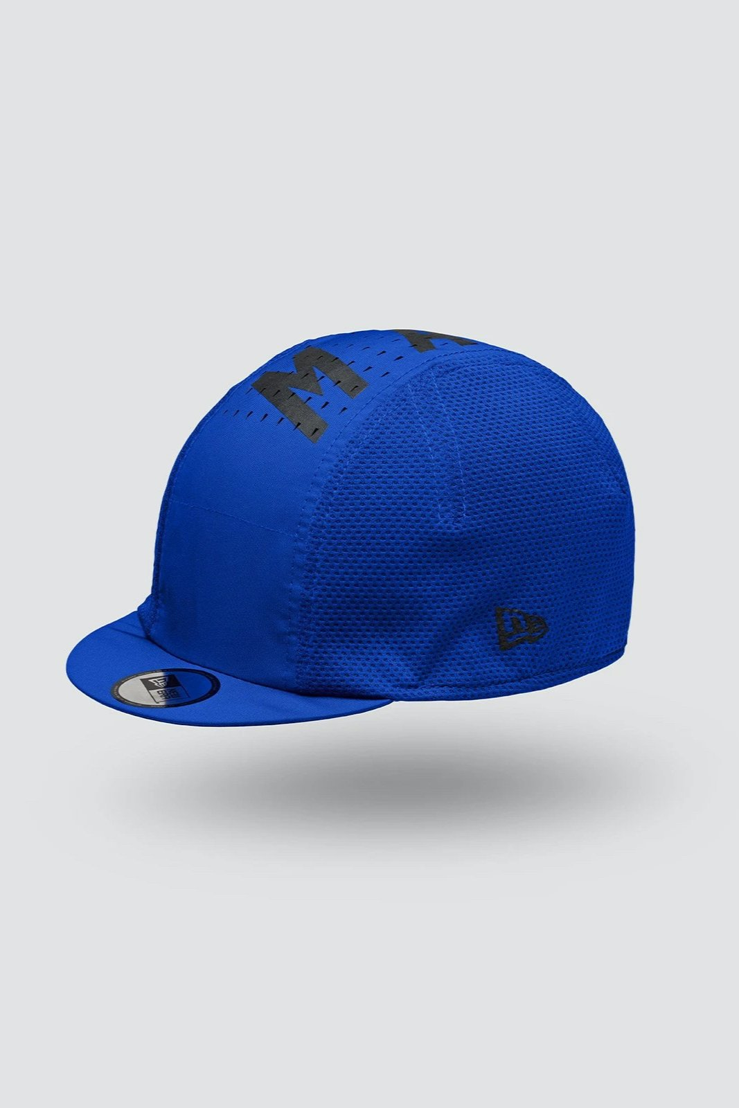 MAAP x New Era Performance Blue サイクルキャップ | CYCLISM