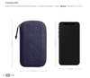 MAAP x Bellroy All-Conditions Phone Pocket PLUS | CYCLISM