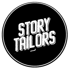 Story Tailors
