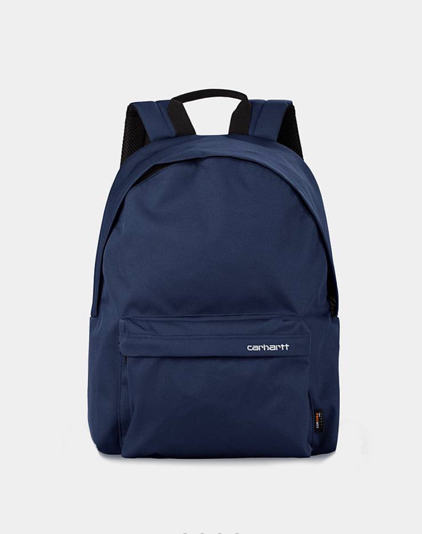 Carhartt Payton Backpack - Space