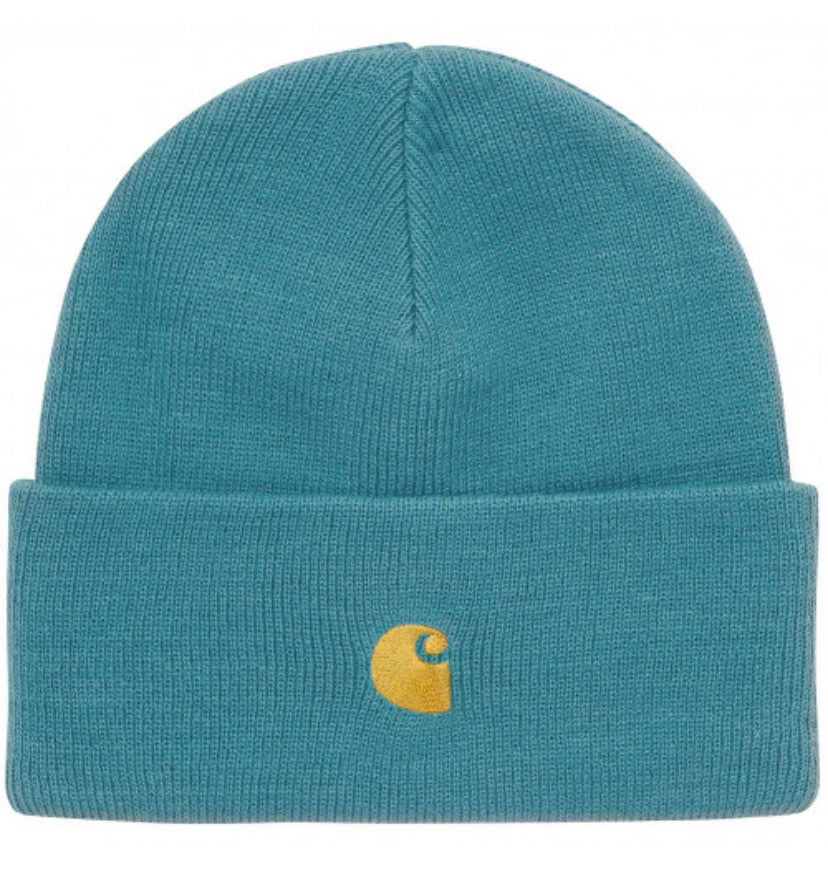 Carhartt Chase Hat - Hydro