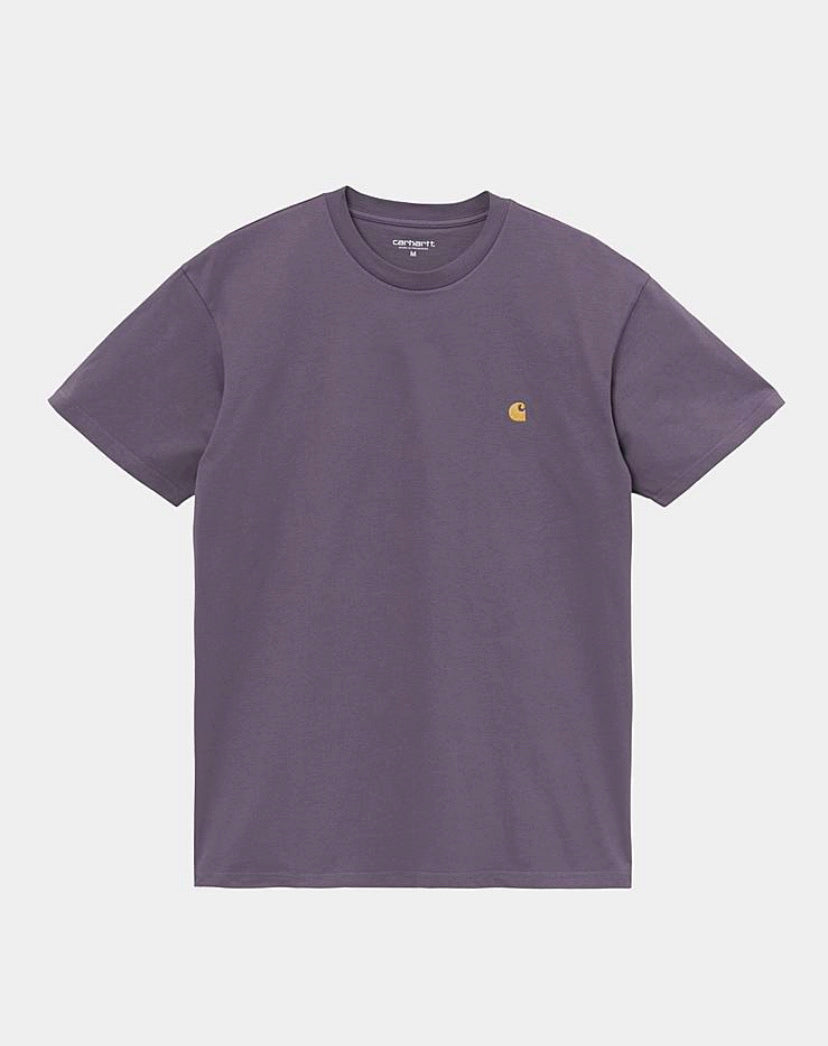 Carhartt Chase T-shirt - Provence