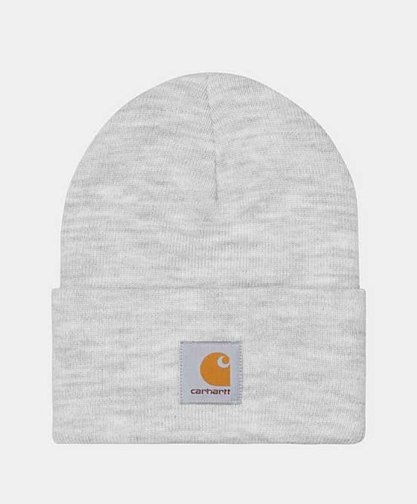 Carhartt Hat - Ash Heather