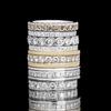 Sakcon Jewelers Stackable Rings