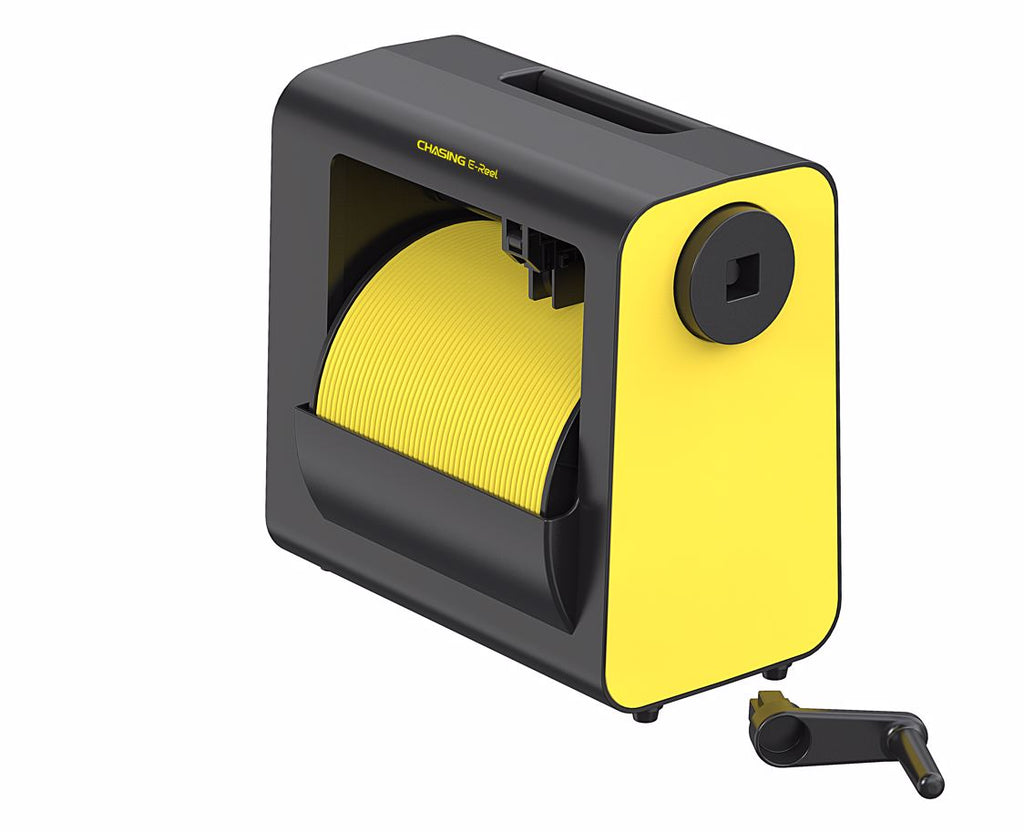 E-reel for Underwater Drone CHASING M2 8500271
