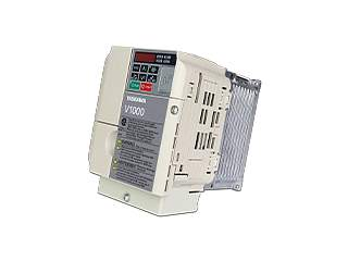 3HP Variable Frequency Drive (VFD) Replacement Kit