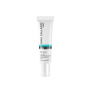 D-510 GEL SOS ANTI-IMPERFECTIONS