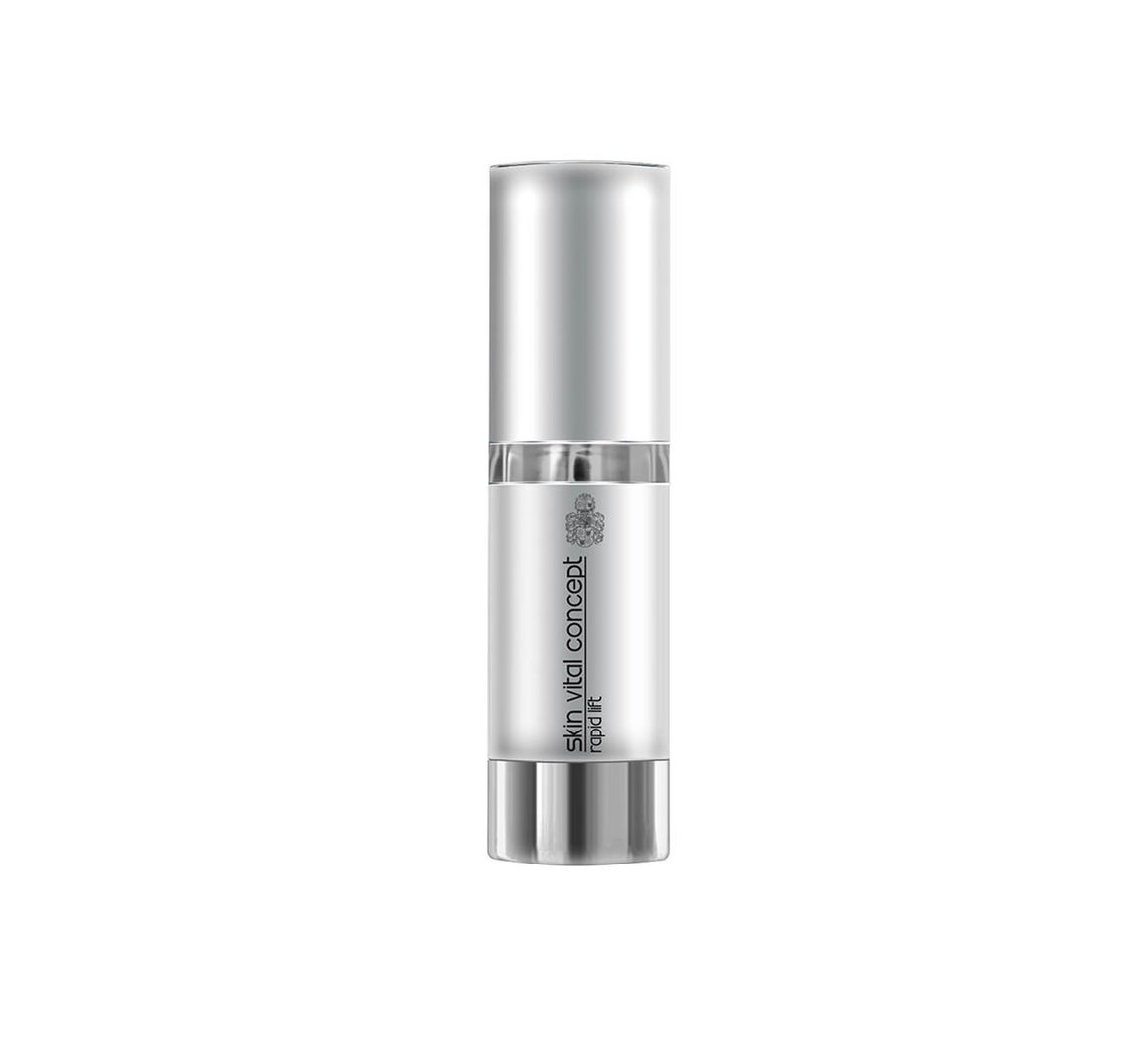 Rapid Lift Gel-Serum